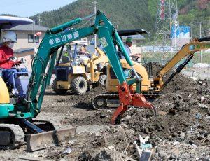 11.05.18-28花輪田地区13.jpg