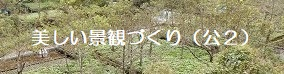 top_banner06.jpg